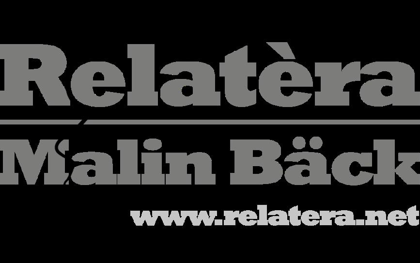 relatera-logo-1024px