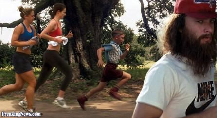 Run-Forrest-Run--89038